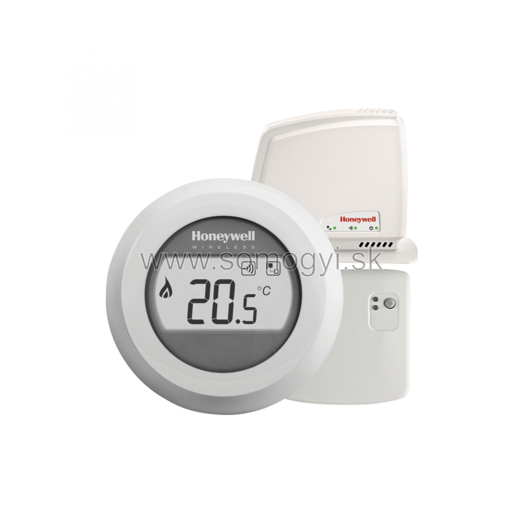 ako sa vám pripojiť termostat uwo datovania